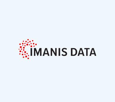 timeline-imanis-data-logo