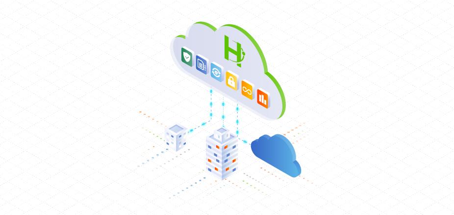 blog-hero-blog -update-simplify-dw-w-cohesity-dataplatform-and-helios-banner