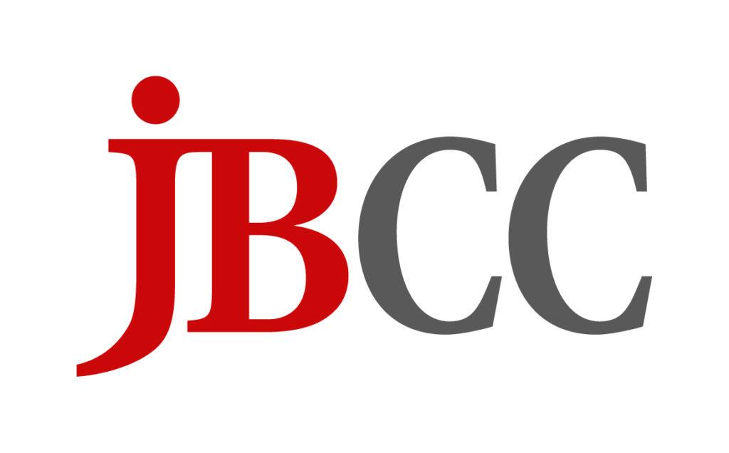 JBCC logo