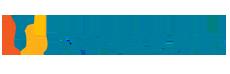 Novartis color logo