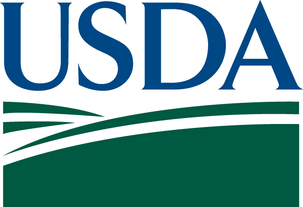 usda-logo-color