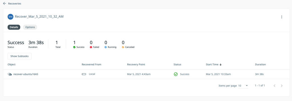 06-Azure-Stack-Hub-VM-Successful-Recovery