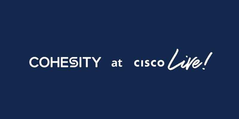 cisco-live-2021-800-400-Blog