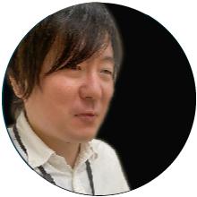 Chiaki Niizawa