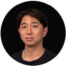 Naoyuki Iwamoto