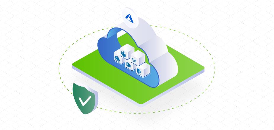 blog-hero-blog- comprehensive-enterprise-class-protection-for-microsoft 365