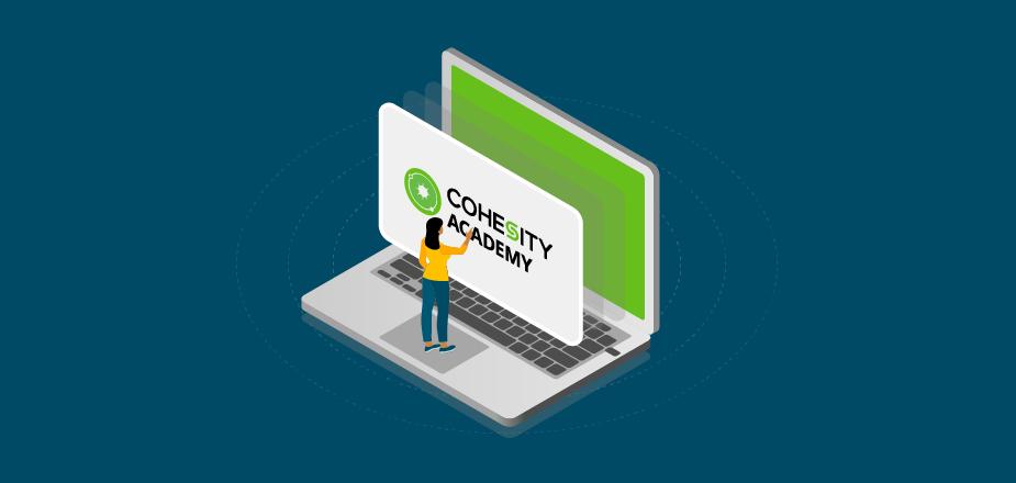 cohesity-academy-herobanner