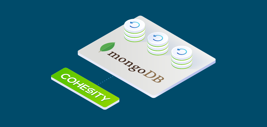 how-to-protect-your-mongodbs-with-modern-backup-and-recovery-options-hero-banner