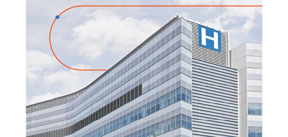 proliance-surgeons-pr-banner-925x440-cropped