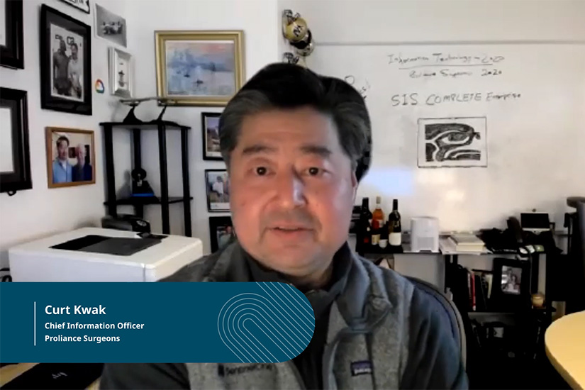 Proliance Surgeons Video Thumbnail