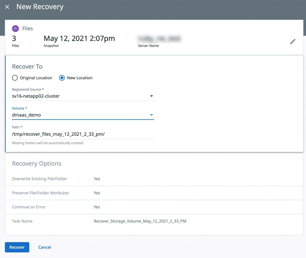 5-recover-files