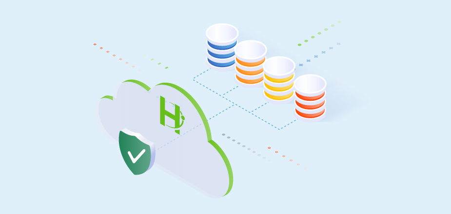 back-up-nas-files-to-cloud-hero-banner