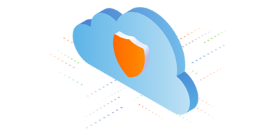 ESG: Top Cloud Trends and the Impact on Your Data Protection Strategy
