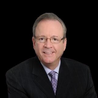 John Sroka, CIO, Duane Morris