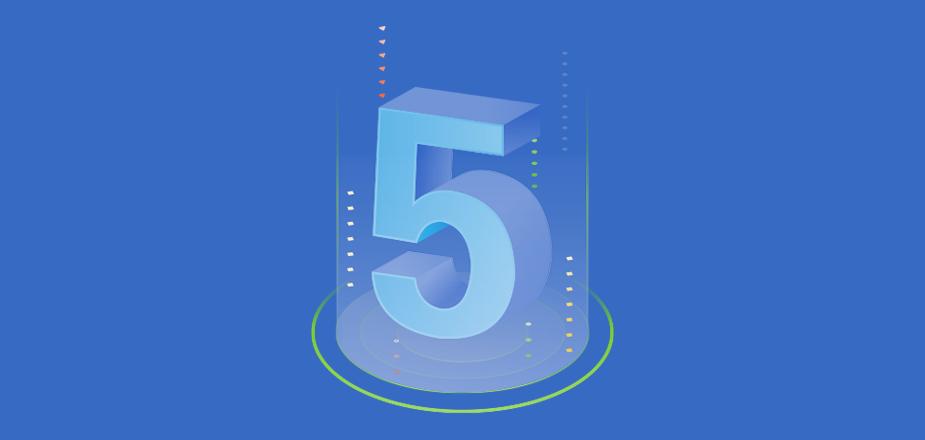 5-trends-hero-banner