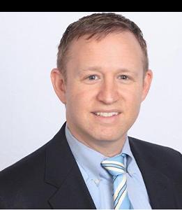 Adam Rasner Autonation Quote Headshot