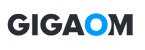 Gigaom Logo Small