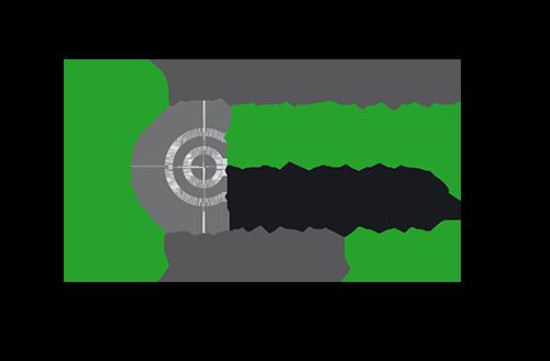 Storage Insider Award 2021