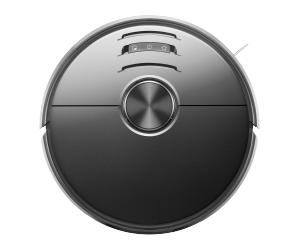 Cohesity_AWS-Americas-Summit_Roomba