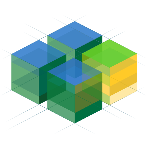 Gartner Magic Quadrant for Enterprise Backup & Recovery Software Solutions Report Homepage Badge