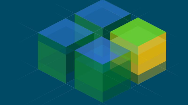 Gartner Magic Quadrant for Enterprise Backup & Recovery Software Solutions Report Resource