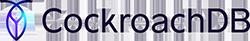 CockroachDB logo