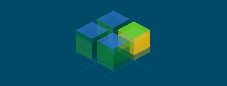 Gartner Magic Quadrant for Enterprise Backup & Recovery Software Solutions Report PR hero banner