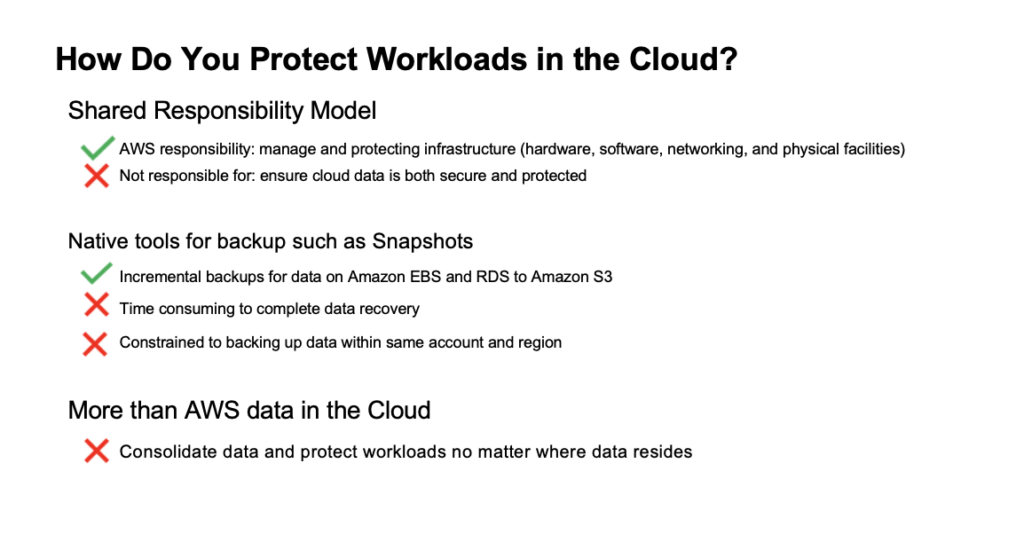 how-to-protect-workloads-in-the-cloud