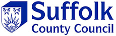 Suffolk Logo Color
