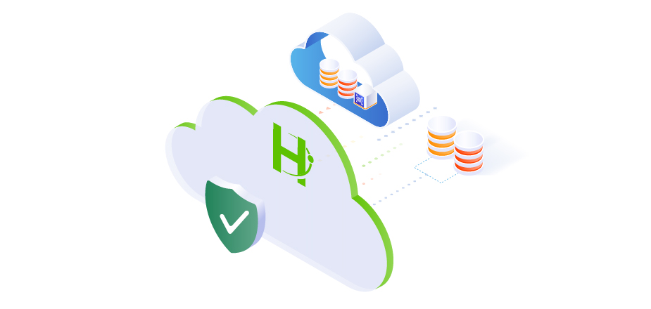 3 Reasons to Choose Backup as a Service for your Hybrid Cloud Databases