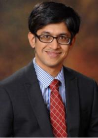 Sathish Murthy