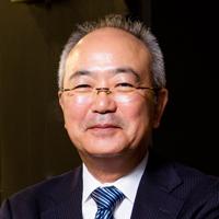 Gakuji Sasa