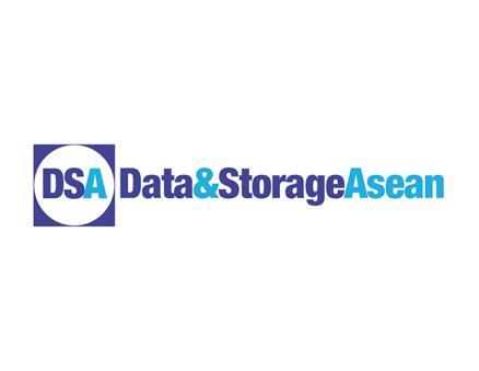 Cohesity Targets Emerging Dark Data Storage Sitting in Secondary Storage