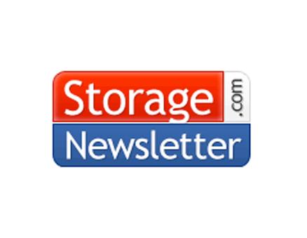 Cohesity Achieved AWS Storage Competency Status