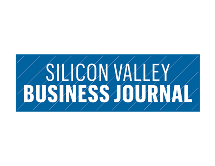 Fast-growing San Jose data storage startup becomes a unicorn in $250M funding round