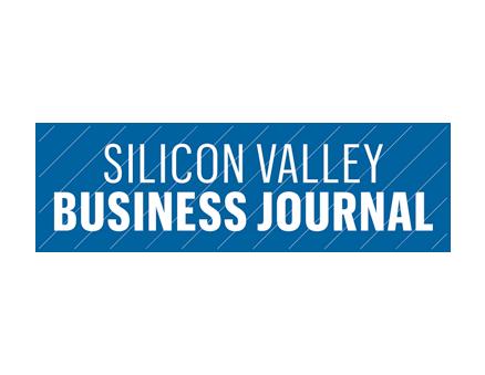 siliconvalley-Businessjournal-logo