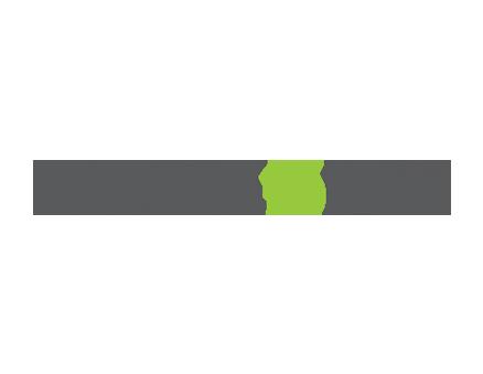Cohesity Announces EMEA Expansion to Meet Escalating Demand