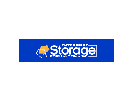 The New Era of Secondary Storage HyperConvergence