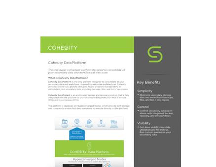 dataplatform-datasheet-thumb