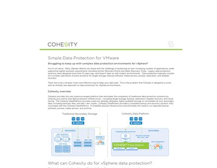 dataprotection-for-vmware-sb