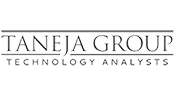 Taneja Group Technology Analysts