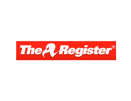 The-A-Register