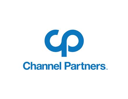 Cohesity Enhances Partner Program with Service Provider Track