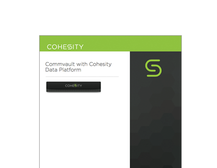 commvault-cohesity-SB-thumb