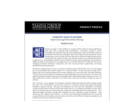 taneja-profile-report-thumb