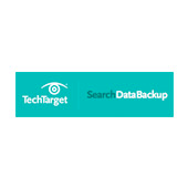 Cohesity backup further integrates with Azure and Office 365