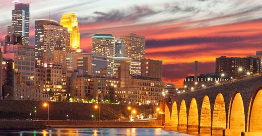 Minneapolis VMUG Usercon