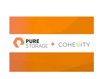 pure-cohesity-webinar-res-thumb