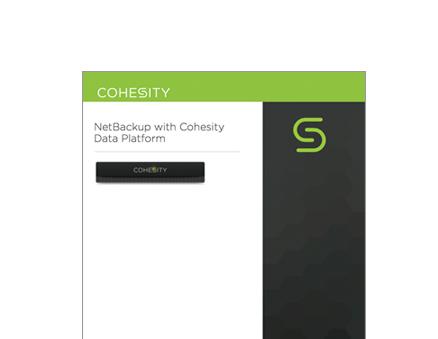NetBackup-cohesity-sg-thumb