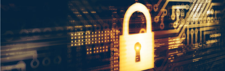 Keeping Your Data Secure with Cohesity